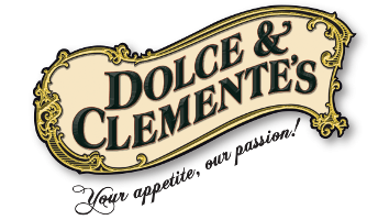 Dolce & Clemente's